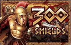 300 shields slot game